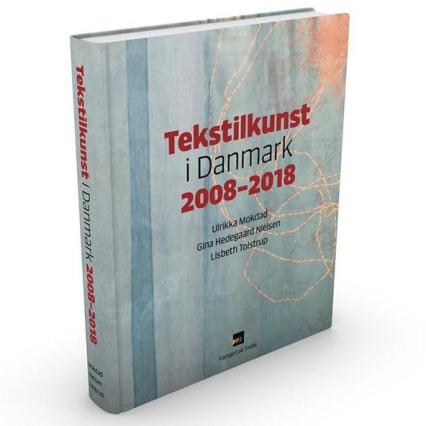 Tekstilkunst-i-Danmark-kvadrat